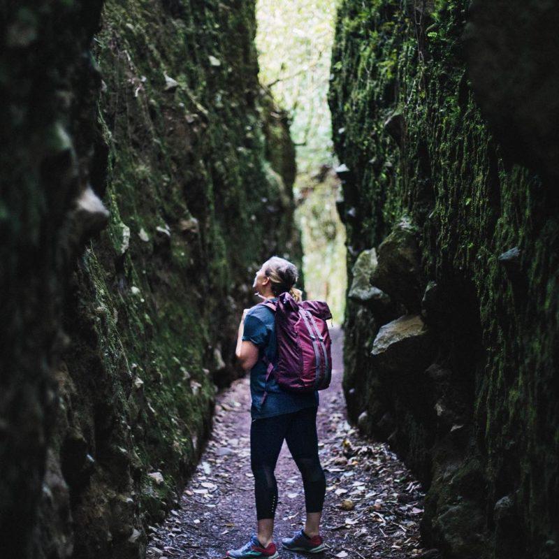 Lost Found Keep - Nicaragua - Centroamérica