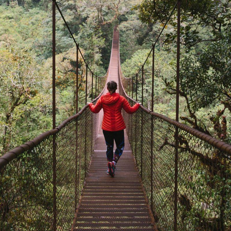 Lost Found Keep - Panamá - Centroamérica