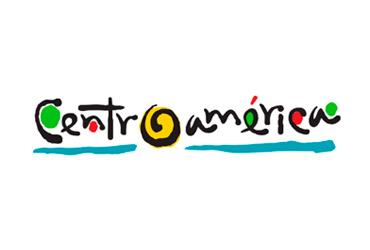 Centroamérica - logo - CATA