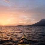 Centroamérica - distanciamiento - turismo