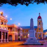 Granada Nicaragua - Centroamérica