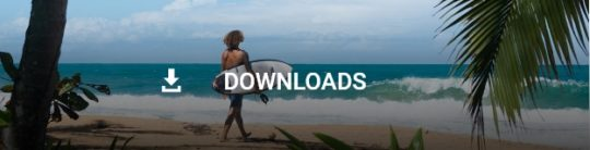 downloads-sala-prensa-visitcentroamerica