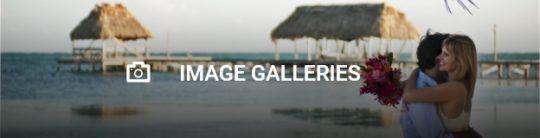 galleries-sala-prensa-visitcentroamerica