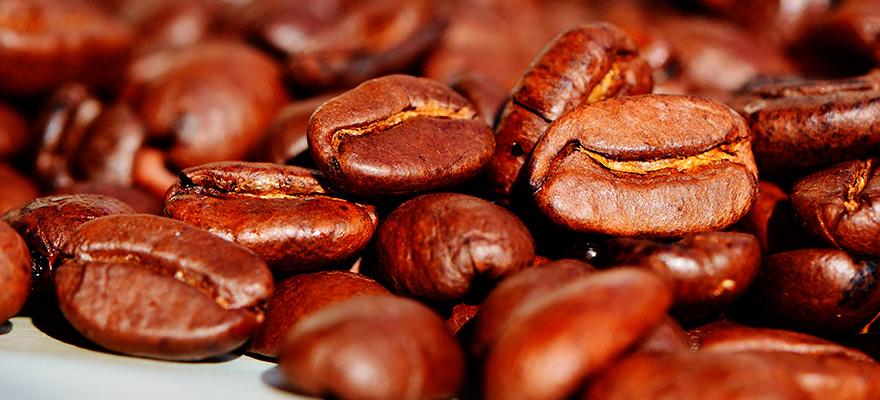El café en Centroamérica