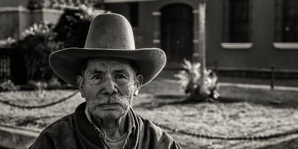 Lenguas indígenas - Centroamérica