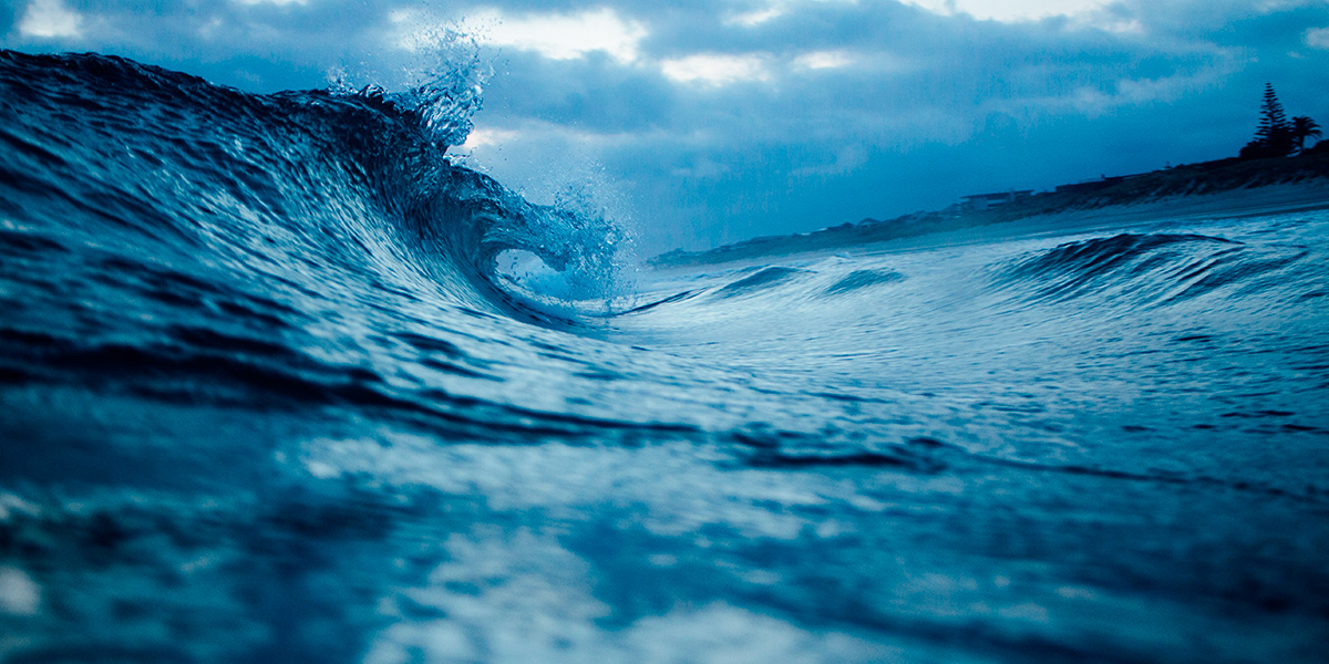 Surf Centroamérica