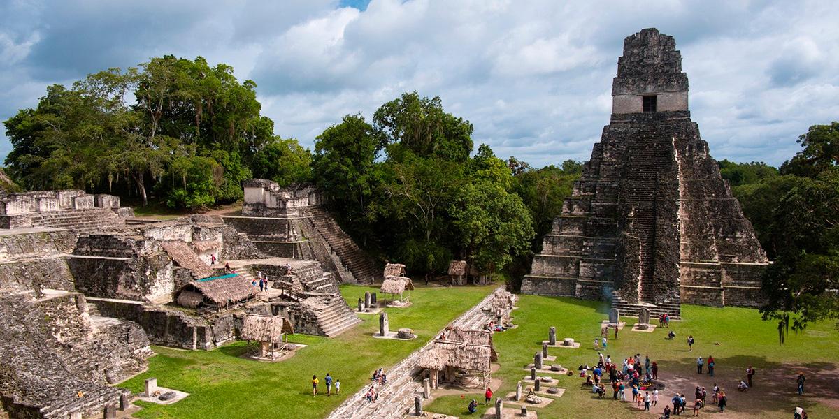 centroamerica-piramides