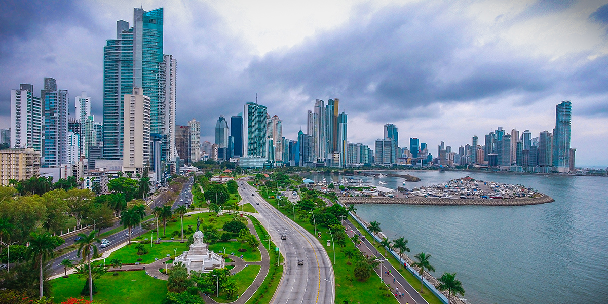 Nuevos proyectos hoteleros en Panamá