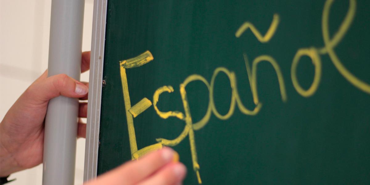 Lengua derecho y cultura