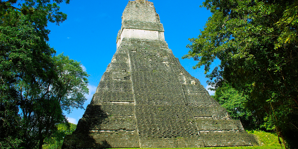 tesoros-indígenas-centroamerica