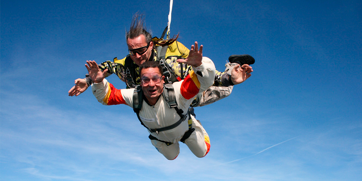 Paracaidismo-y-salto-base