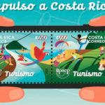 sello-costa-rica