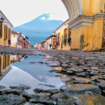 Joyas-culturales-por-descubrir-en-centro-américa
