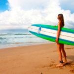 campamento-de-surf