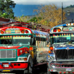centroamerica-como-multidestino-internacional