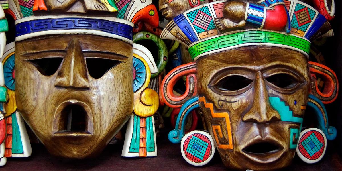 mayas-chicles-y-estetica