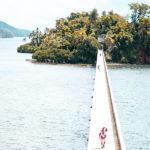 turismo-record-rep-dominicana