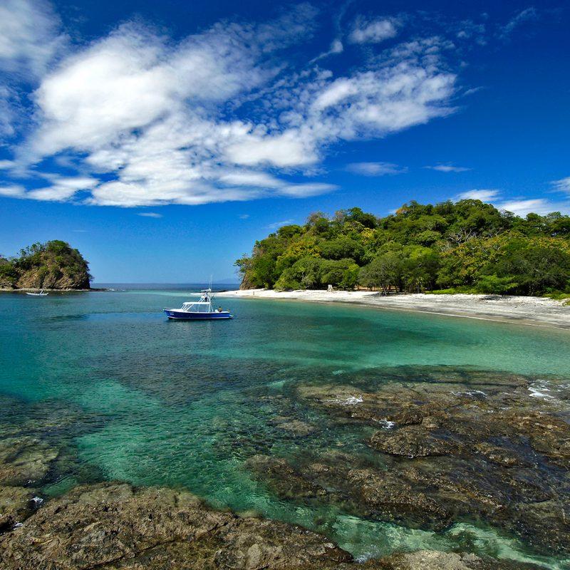Aprende español mientras vives experiencias únicas en Costa Rica