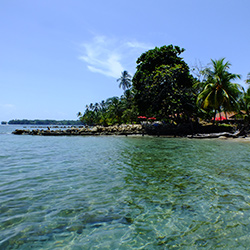 Costa Rica Panama Adventure experiences. Central America Tour