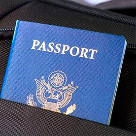 Visados y emergencias en Centroamérica