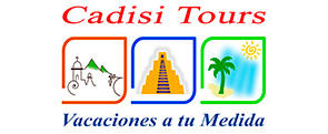 Cadisi tours. Central America