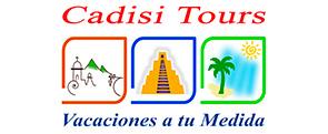 Tour operador Casidi Tours en Centroamérica