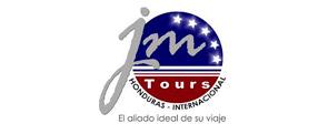 Jm tours. Central America Tour