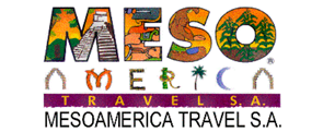 Tour Operador Mesoamérica Travel