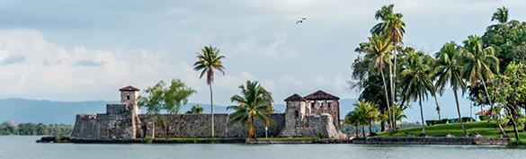 Experiences Guatemala Honduras. Central America Tour