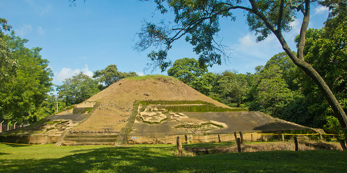 casa blanca archaeological site history and mysticism in