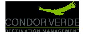 Cóndor Verde, Tour operador en Centroamérica