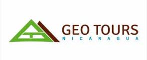 Geotour Nicaragua, tour operador en Centroamérica