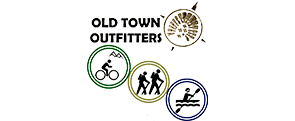 Oldtown Ourfitters. Central America Tour