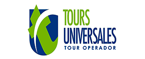 Tour operador Tours Universales. Central America Tour