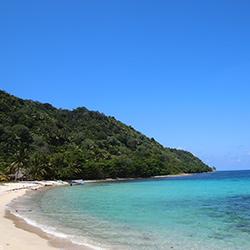 Fue la primera ciudad fundada por los españoles en Honduras, situada en el caribe y rodeado por comunidades Garífunas, así como parque nacionales