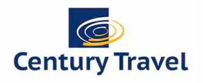 Century Travel Central America