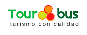 Tour Bus Central America