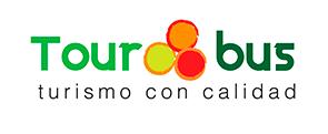 Tour Bus, tour operador en Centroamérica