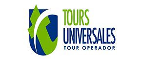 Tours Universales Central America