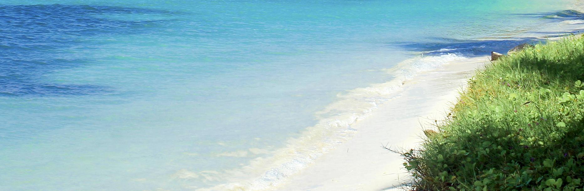 Centroamérica, premio a la excelencias turísticas en FITUR