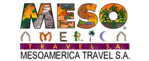 Meso America Central America