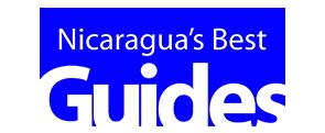 Nicaragua´s Best Guides Tour Operador en Centroamérica