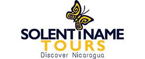 Solentiname Central America