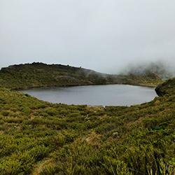 ver centroamerica costa rica parque nacional chirripo