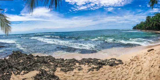 ver centroamerica costa rica puerto viejo talamanca cahuita