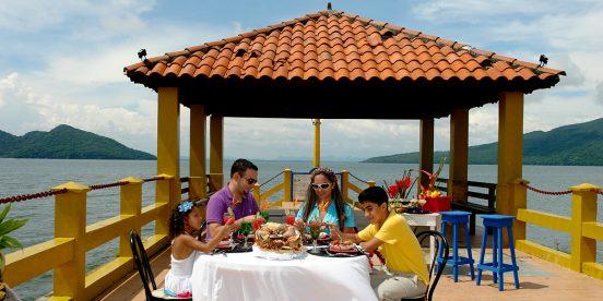 La Sultana del Sur, una de las más antiguas ciudades coloniales de Honduras