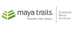 Maya Trails, touroperador en Centroamérica