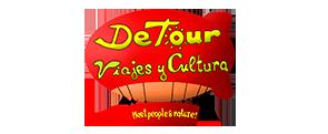 De Tour, tour operator Central America