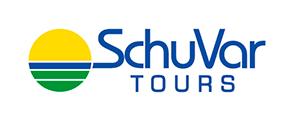 SChuvar Tour, Operador en Centroamérica
