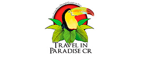 Travel Paradise Central America